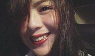 Nữ hoàng nhan sắc Philippines bị bắn chết ở tuổi 23