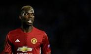 FIFA điều tra thương vụ Pogba khi cò nhận phí kỷ lục