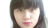Sau cuộc gọi về nhà, nữ sinh viên mất tích