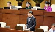 Thống đốc: Phối hợp Bộ Công an xử lý nghiêm sai phạm ngân hàng