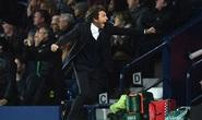 Conte: 3-4-3 đã quyết định mùa giải thành công