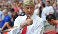 Arsenal, Wenger lập kỷ lục mới sau khi đoạt cúp FA