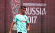 Bị cáo buộc trốn thuế, Ronaldo dọa rời Real Madrid