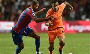 Chi 80 triệu euro, Barcelona quyết gây sốc với Coutinho