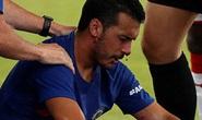 Pedro nhập viện cấp cứu trận Chelsea đại thắng Arsenal