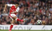 Sanchez sắp là cầu thủ nhận lương cao nhất Premier League