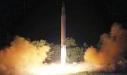 Trung Quốc sẽ can thiệp nếu Mỹ tấn công Triều Tiên?