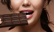 Ca cao, sô cô la ngăn ngừa được tiểu đường