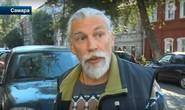 Nga: Phẫu thuật xong, bác sĩ cưỡng hiếp luôn bệnh nhân