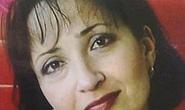 Nga: Tội ác rùng rợn đằng sau các cuộc hẹn hò