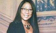 Vụ thảm sát Las Vegas: Bạn gái nghi phạm đang ở Philippines