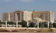 2 hoàng tử Ả Rập Saudi được thả khỏi nhà tù hạng sang