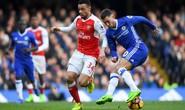 Bàn thắng đẹp nhất vòng 24 Anh: Hazard vô đối