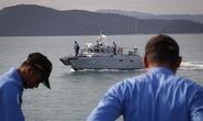 Malaysia: Tàu chở 31 du khách mất tích bí ẩn