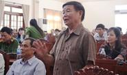 Phú Yên: Sai phạm diện rộng, trải nhiều nhiệm kỳ