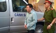 Đại án OceanBank: Đề nghị giảm hình phạt cho nhiều bị cáo