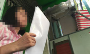 Trảm phòng khám Trung Quốc sai phạm