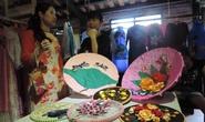 Tơ lụa đẹp nhất Châu Á hội ngộ tại Festival tơ lụa Hội An 2017