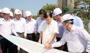 Năm 2019 phải hoàn thành tuyến cao tốc Trung Lương– Cần Thơ