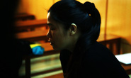 Nữ giám đốc lừa đảo hơn 170 tỉ đồng bằng sim card điện thoại