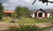 Biệt thự xây trái phép của quan tỉnh Đồng Nai: Xử lý khó hiểu!