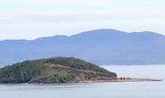 Khắc phục các dự án lấn vịnh Nha Trang: Không thể hất xuống biển là xong
