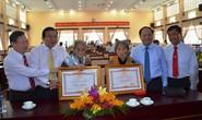 TP HCM tặng và truy tặng danh hiệu Bà mẹ Việt Nam anh hùng