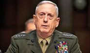 Mỹ thanh minh vụ không kích ở Syria