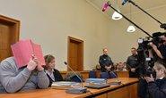 Đức: Ghê rợn động cơ của y tá giết người hàng loạt