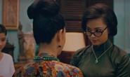 Phim Cô Ba Sài Gòn doanh thu không như kỳ vọng