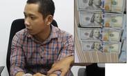 Sáng nay họp báo vụ cướp ngân hàng tại Trà Vinh