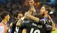 Lịch THTT: La Liga hạ màn, Premier League đua tốp 4