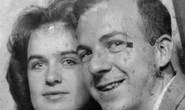 Giải mật hồ sơ J.F.Kennedy (*): Lee Oswald - nhân vật kỳ bí
