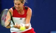 Sharapova không dừng bước (*): Lên đỉnh vinh quang