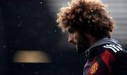 M.U, Chelsea nhận hung tin từ Fellaini và Kante
