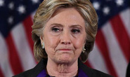 Hillary Clinton - Nỗi đau khôn nguôi