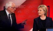 Hillary Clinton - Nỗi đau khôn nguôi: Nối giáo cho giặc