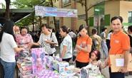 Nhiều hoạt động tôn vinh ngày Gia đình Việt Nam