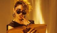 Đúng và sai quanh chuyện tức giận của Madonna