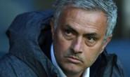 Sau Ronaldo, đến lượt Mourinho bị tố trốn thuế