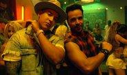 Ca khúc Despacito phá kỷ lục lượng nghe trực tuyến