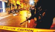 """Philippines: Đêm truy quét ma túy đẫm máu nhất"""""""
