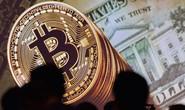 Các ngân hàng trung ương trên thế giới nói gì về Bitcoin?