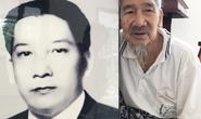 """Nhà tác giả """"Đời cô Lựu"""", điểm nóng mùa tết ở Tiền Giang"""