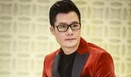 Ca sĩ Quang Dũng: Mẹ vẫn hỏi sao tôi không lấy vợ nữa?