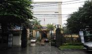 Kiểm tra bổ nhiệm bà Trần Vũ Quỳnh Anh có thể mất 3 tháng