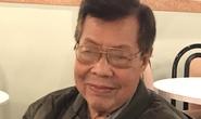 Tác giả vở cải lương Máu nhuộm sân chùa- Yên Lang hấp hối