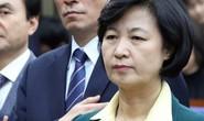 Hàn Quốc yêu cầu Mỹ không chiến tranh với Triều Tiên