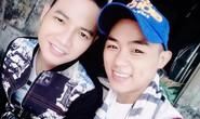Hai ca sĩ nhóm ATA tử vong vì tai nạn giao thông