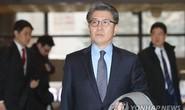 Mỹ - Hàn - Nhật bàn về cái chết ông Kim Jong-nam